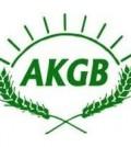 Aryavart-Kshetriya-Gramin-Bank
