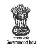 Indian Govt