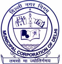 Municipal-Corporation-of-Delhi