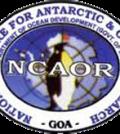 NCAOR-jobs