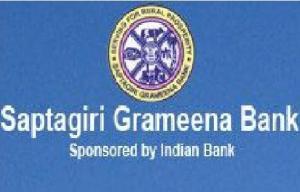 Saptagiri-Grameena-Bank