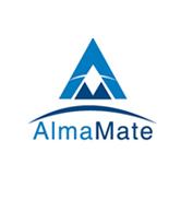 almamate
