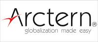 arctern-Logo