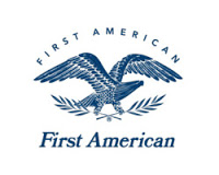 first_america_corporation