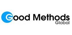 good-methods-logo