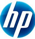 hp_logo2-200px