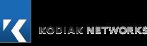 kodiak-networks-logo-320x95