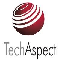 techaspect