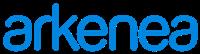 Arkenea Technologies logo