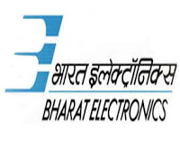 Bharat-Electronics-Ltd