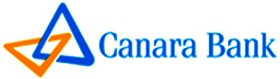 Canara-Bank-Agricultural-Extension-Officers-Manage-231129232124876