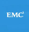 EMC2 logo
