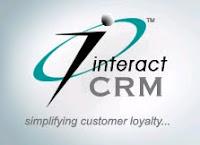 InteractCRM_logo