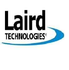 LAirdt