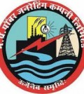 M.P. Power Generating Company Limited logo