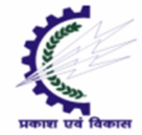 MPMKVVCL-Madhya-Pradesh-Madhya-Kshetra-Vidyut-Vitaran-Company-Limited_thumb