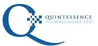 Quintessence Technologies