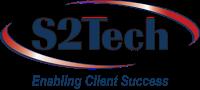 S2tech_Logo