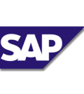 SAP_Logo_Icon