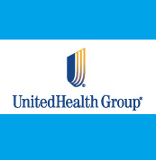 United Health Group Freshers Jobs | Freshers Job| Gurgaon Jobs| IT ...
