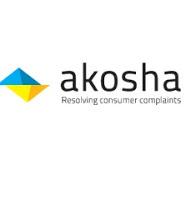 akosha