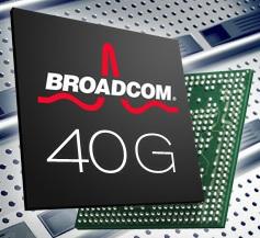 broadcom_logo_new