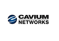 cavium networks