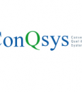 conqsys