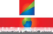 logo_mangium
