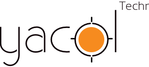 logoet