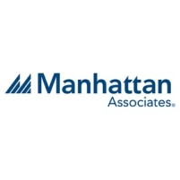 manhattan-associates-inc-logo