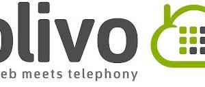 pilovo_index