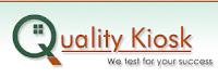 quality_kiosk_logo