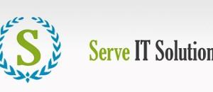 serve-it-sol_logo