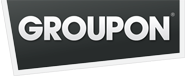 site-groupon-header-logo