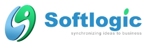 softlogiclogo