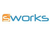 sworks
