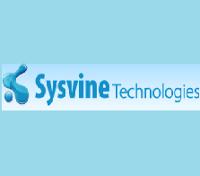 sysvine technologies