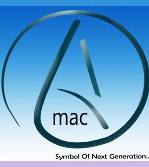 amac_technologies