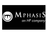 MphasiS_logo