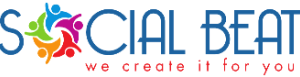 Social-Beat-Logo