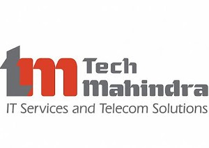 Tech-Mahindra-jobs