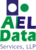 aeldata_logo