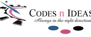 codes_logo