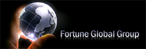 fortune_global_group_logo