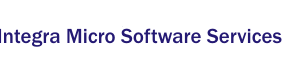 imsspl-logo