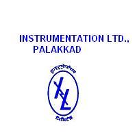 instrumentation_logo