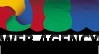 logo_isr