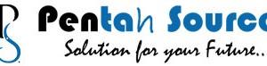 pentahsouce_logo
