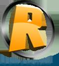 raghul_online_services_logo